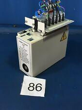 Scp Global Technology 3270281B Hcu 2 Heater Control Unit