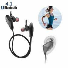 Wireless Bluetooth in-Ear Headphones Bluetooth Stereo Earbuds Noise reduction Us