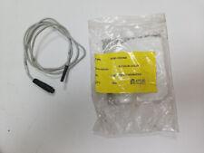 AMAT 0090-05658 Applied Materials Lid door open sensor 0090-05658B