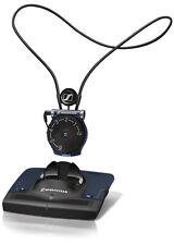 Sennheiser Set 840 S Wireless RF Stereo TV Listening System (A)