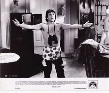 Vintage 1980 Foul Play 8x10 Movie Press Photo Dudley Moore