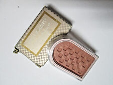 MARY KAY ~ Winter Wonders eye shadow ~ COPPER GLOW ~ New in box, discontinued