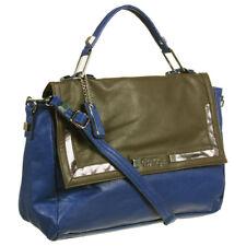 dc0abd37ad5e Christian Audigier PVC Bags   Handbags for Women