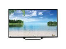 """PROSCAN PLDED5068A 50"""" 1080p 60Hz D-LED HDTV"""