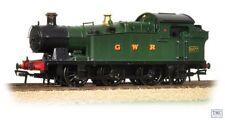 Polystyrene new HO Gauge Model Railways & Trains