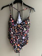 Ladies Swimsuit Size Medium (New Without Tags)
