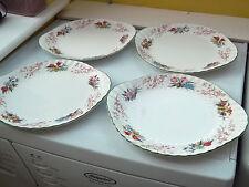 British 1980-Now Date Range Minton Porcelain & China