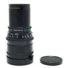 Hasselblad Carl Zeiss 250mm f5.6 T* Sonnar Telephoto Manual Focus Lens  #30560