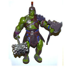 "Marvel Legends The Planet Hulk Gladiator Armored Hulk 6"" Loose Action Figure"