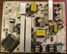 LG 32LB9D LCD TV Repair Kit, Capacitors Only, Does not Include Board.