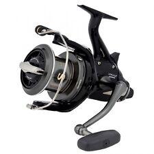 NEW Shimano Big Baitrunner C14 XTR-A LC Fishing Reel - BBTRC14XTRALC