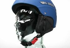 Paragliding Helmet, brand new this listing is for a Blue medium-large 58-61cm's