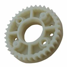 Toothed Pulley Fits Stiga Park 92M, 107M & 107M VILLA Lawnmower