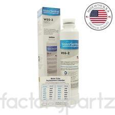 Samsung DA29-00020A 469101 SM-9101 Water Filter WSS-2 by WaterSentinel