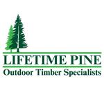 Lifetime Pine Moorabbin