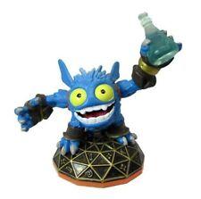 Lightcore Pop Fizz Skylanders Giants WiiU Xbox PS3 Universal Character Figure