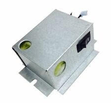 Atwood 91116 Cover Assembly Junction Box For 6 Gallon Water Heaters
