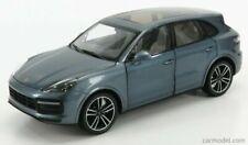 Articoli di modellismo statico MINICHAMPS Scala 1:18 per Porsche