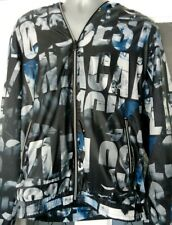 BNWT GUESS WIND CHEATER/RAIN JACKET SIZE XL RRP £95