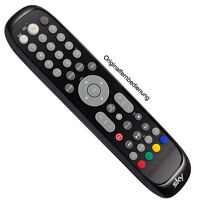 ORIGINAL HUMAX Fernbedienung für Pace Sky Humax HD-3000 HD 3000C SHD3 PRC-30 -GE