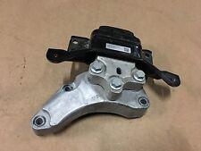 VW Audi Seat Skoda Getriebelager Getriebe Lager Halter Getriebehalter 5Q0199555T