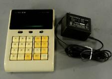 Vintage Singer Friden 1200 Calculator with  Power Adapter Works Great