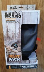 Ortlieb Seat Pack Bikepacking Medium
