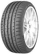 Federal 2154017 Car Tyres for sale   eBay