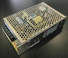 Mean Well S-60-24 24V Switching Power Supply 60W