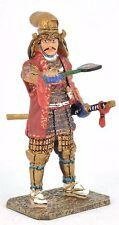 UESUGI KENSHIN (1530-1578) Samurai Del Prado (AGSAM014)