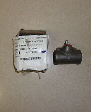 NEW WAGNER WHEEL CYLINDER WC13708 FREE SHIPPING