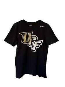 UCF Mens Nike Shirt Medium