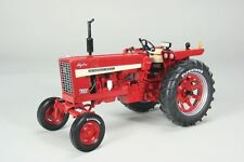 1:16 International 544 Hydro Wide Front Tractor w/ Firestone Tires. SpecCast!