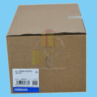 1pc new Omron programmable controller CPM2A-60CDR-D fast delivery