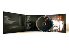 ABBA Just A Notion CD Single Digipack Limited 2021 Neu Ovp