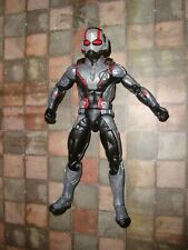 MARVEL LEGENDS AVENGERS ENDGAME QUANTUM REALM SUIT ANT-MAN LOOSE EXCLUSIVE