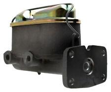 Brake Master Cylinder-Power Brakes Raybestos MC36460