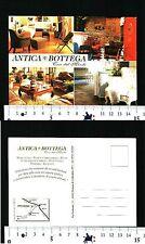 ANTICA BOTTEGA - COSE DAL MONDO (COLBORDOLO PU) MOBILI ETNICI,  ANTICHITA' 56603
