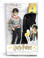 Harry Potter Wizarding World Doll with Outfit 2018 Release Action Figure