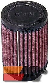 K&N Universal Clamp-On Air Filter For   3-1/2OD, 5H RB-0510