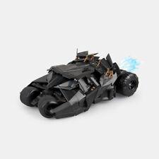 SCI-FI Revoltech Batman Batmobile Tumbler Action Figure Collectible Model Toy