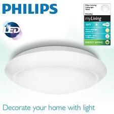 Philips Innenraum-Deckenlichter/- leuchten mit 1-3 Lichtern