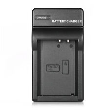 Decoded LP-E10 Battery Pack or Charger For Canon Rebel T3 T5 T6 EOS 1100D 1200D