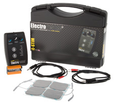 E-Stim Systems Electro Pebble. Fast dispatch, discreet postage