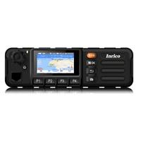 Inrico TM7 3G/WiFi IRN/Zello/PTT4U/RealPTT Network Radio (Android 6.0 unlocked)