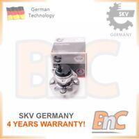 WHEEL BEARING KIT FOR TOYOTA OEM 4245052060 SKV GERMANY GENUINE HEAVY DUTY