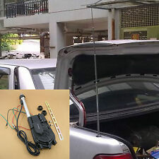 NEW Car Automatic Power Antenna Replacement Assembly Kit For Buick