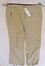Pantalon KALAÏS  - Taille 46 neuf