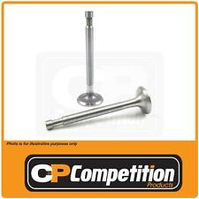 EXHAUST VALVE 38.10mm HEAD BMW 2500 2800 3000 SET OF 6 V1125