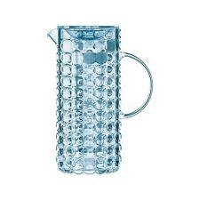 Guzzini Caraffa con Bulbo Refrigerante Collezione Tiffany - 22560181